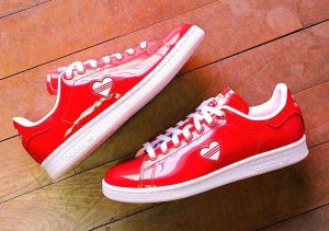 adidas-stan-smith-wmns-valentines-day-red