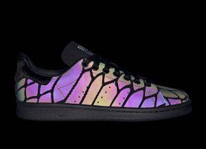 Adidas Stan Smith Xeno