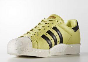 adidas-superstar-olive-black-white
