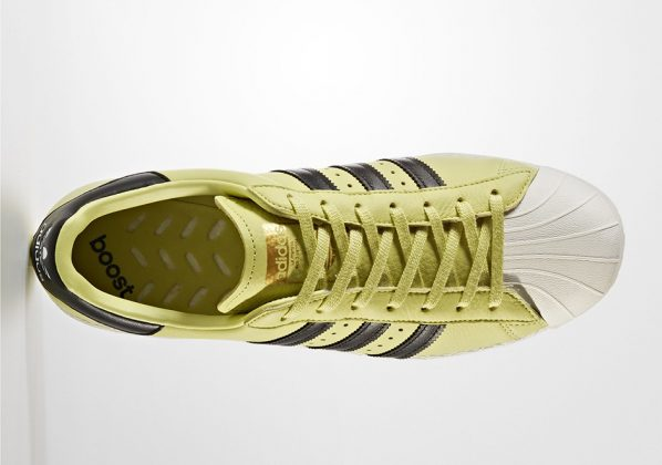 adidas-superstar-olive-black-white