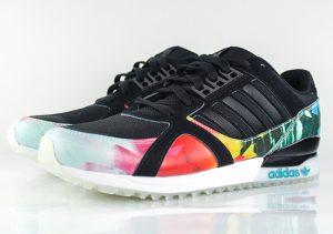 Adidas ZX 700 Multi Color