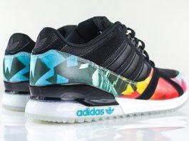 adidas-t-zx-700-multi-color