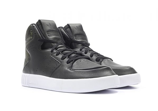 adidas-tubular-invader-2-0-black-white-colorways