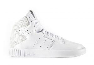 adidas-tubular-invader-2-0-white-colorways