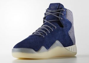 adidas-tubular-invader-navy