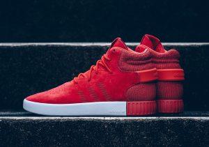 adidas-tubular-invader-red-vintage-white