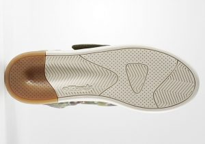 adidas-tubular-invader-strap-duck-camo