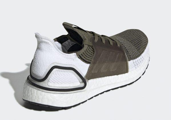 adidas-ultra-boost-2019-raw_khaki-core_black