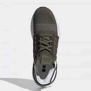 adidas-ultra-boost-2019-raw_khaki-core_black