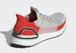 adidas-ultra-boost-2019-white-orange