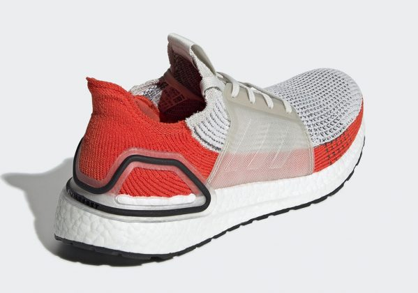 adidas-ultra-boost-2019-white-orange