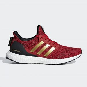 adidas-ultra-boost-game-of-thrones-house-lannister