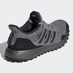 adidas-ultra-boost-game-of-thrones-house-stark