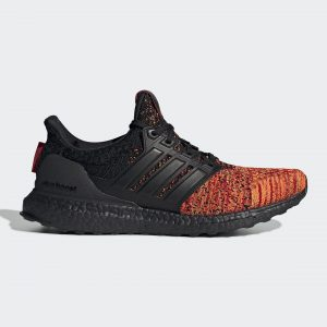adidas-ultra-boost-game-of-thrones-house-targaryen
