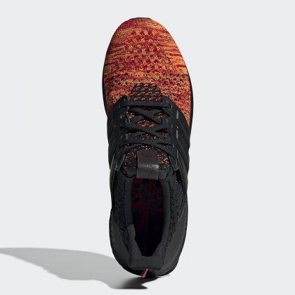 adidas-ultra-boost-game-of-thrones-house-targaryen