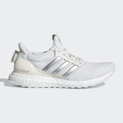 adidas-ultra-boost-game-of-thrones-targaryan-white