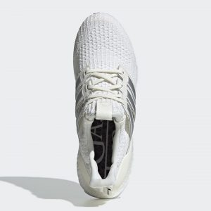adidas-ultra-boost-game-of-thrones-targaryan-white