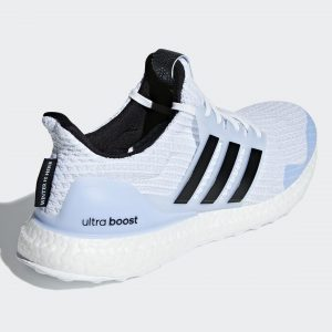 adidas-ultra-boost-game-of-thrones-white-walkers