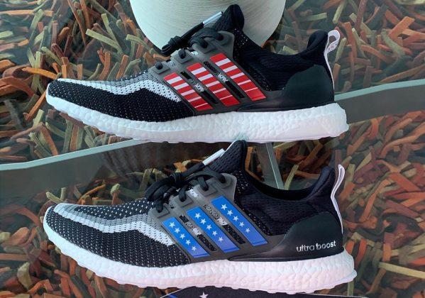 adidas-ultraboost-2-stars-and-stripes