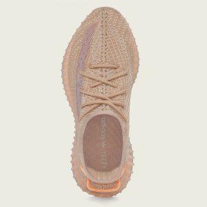 adidas-yeezy-350-boost-v2-clay