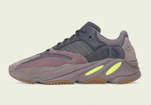 adidas-yeezy-700-mauve