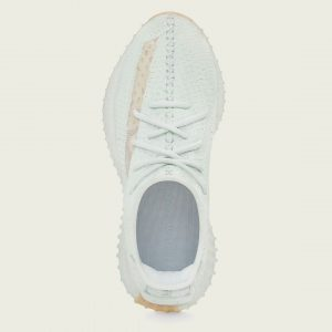 adidas-yeezy-boost-35-v2-hyperspace-EG7491