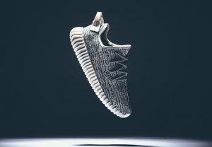 adidas-yeezy-boost-350-release-reminder