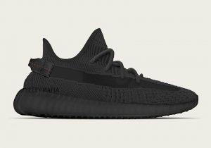 adidas-yeezy-boost-350-v2-black