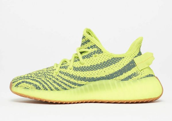 adidas-yeezy-boost-350-v2-semi-frozen-yellow-buying-guide