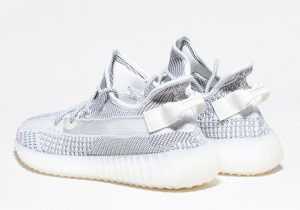 adidas-yeezy-boost-350-v2-static-store-list