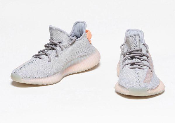 adidas-yeezy-boost-350-v2-trfrm