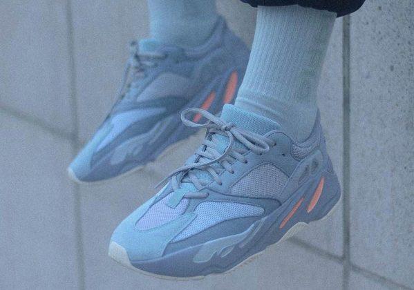 adidas-yeezy-boost-700-inertia