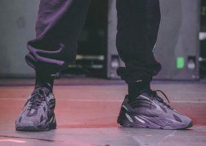 adidas-yeezy-boost-700-v2-triple-black