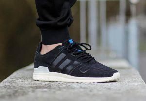 adidas-zx-700-2.0-core-black