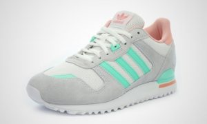 adidas-zx-700-grey-turquoise