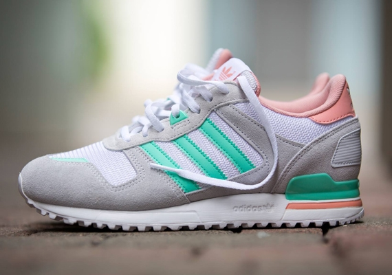 adidas-zx-700-grey-turquoise