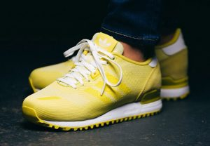 adidas-ZX-700-weave