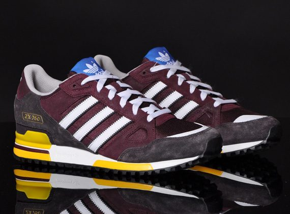 adidas-zx750-light-maroon-burgundy