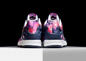 adidas-zx-flux-floral-vibrance