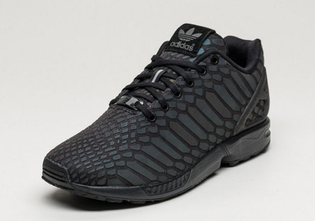adidas-zx-flux-prism-all-black