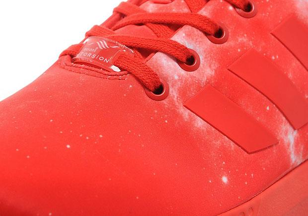 b680b608 Обзор кроссовок adidas ZX Flux (19 фото, видеообзор, оригинал и паль ...