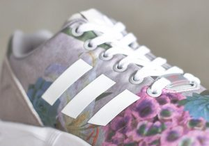 adidas-zx-flux-women-floral-suede
