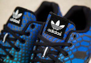 adidas-zx-flux-xeno-green-blue