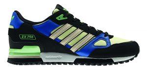 adidas-zx750-pack-spring-summer