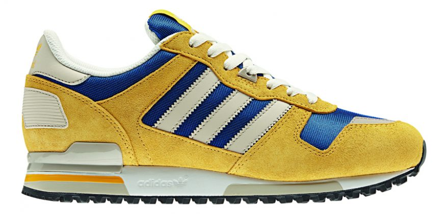 adidas-zx750-pack-spring-summer