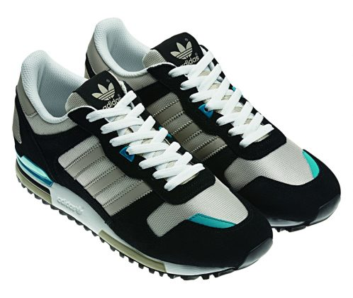 adidas-zx750-pack-spring-summer-black-white-turquoise
