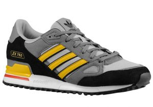 adidas-zx750-black-grey-yellow-red
