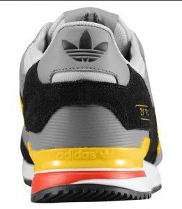 adidas-zx750-black-grey-yellow-red