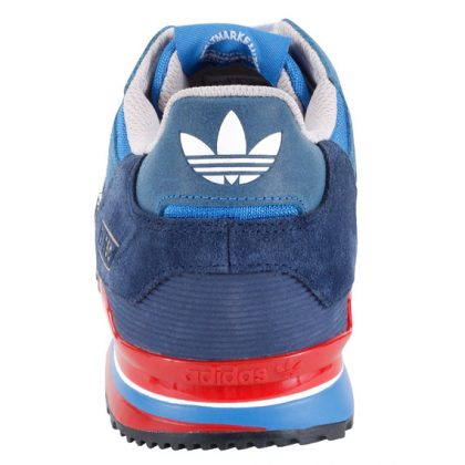 adidas-zx750-bluebird