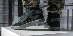 adidas_FLE_Tubular_Invader_Strap
